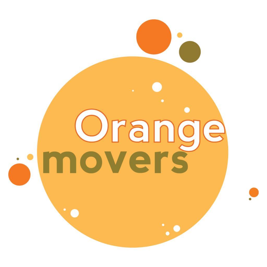 Orange Movers Miami 1600x1600