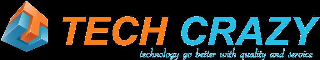 techcrazy-logo