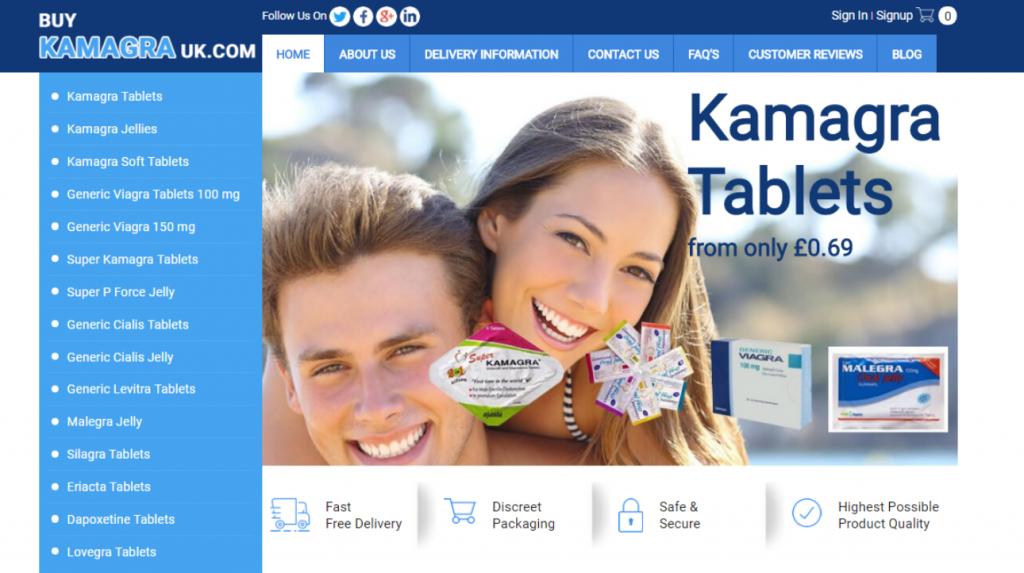 buykamagrauk.com