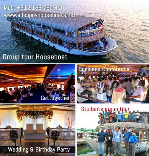 group-tours-in-houseboats