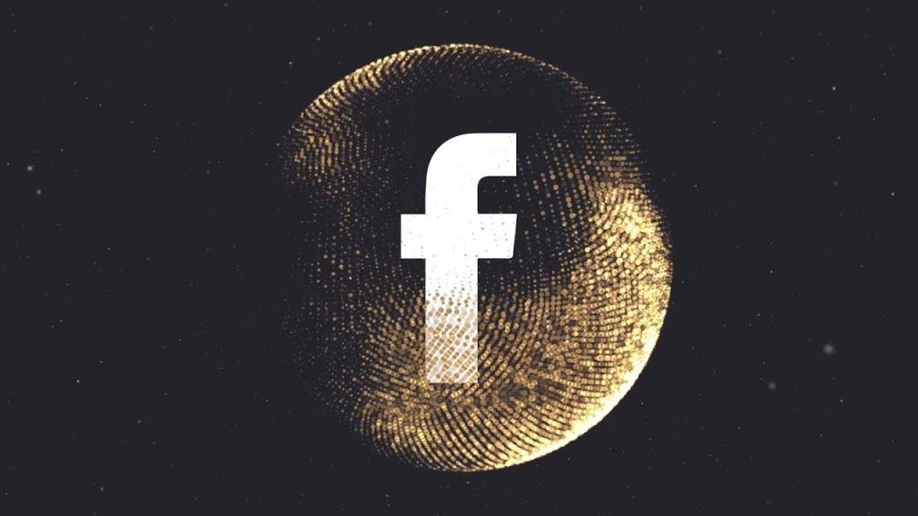 Facebook Agency
