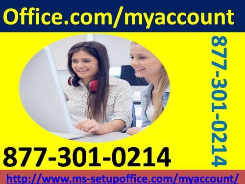 office.com/arrangement - Office.com/myaccount   Office My Account