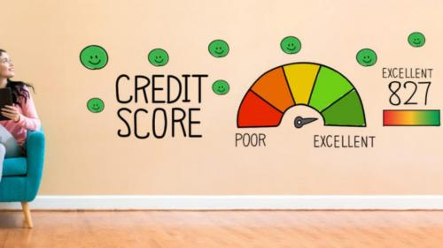 Improve Your Credit Score With Reliant Credit Repair