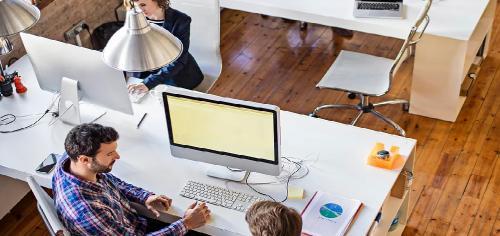 Best Web Designing Services in Orange County