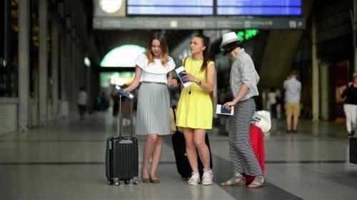 Apply Vietnam visa online and Explore the immemorial beauty of Vietnam