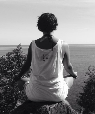 Yoga Wirral | Health Is Wealth- Wirral Yoga Heswall