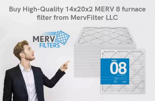 Buy-High-Quality-14x20x2-MERV-8-furnace-filter-from-MervFilter-LLC
