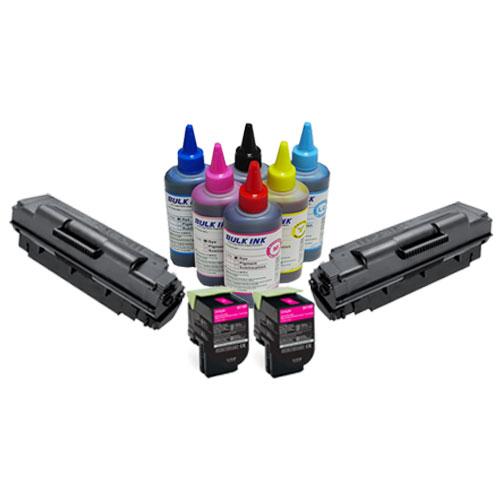 1.Toner-Cartridge-Ink