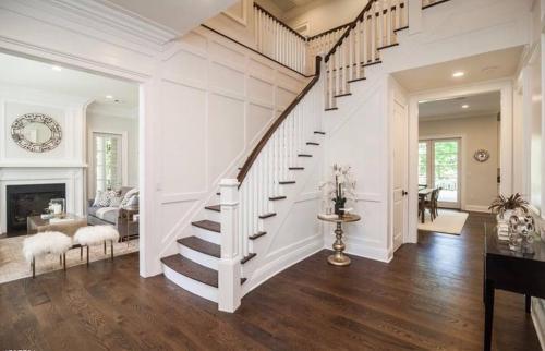 Wholesale Hardwood Flooring Company NJ – Flip2hardwood.com