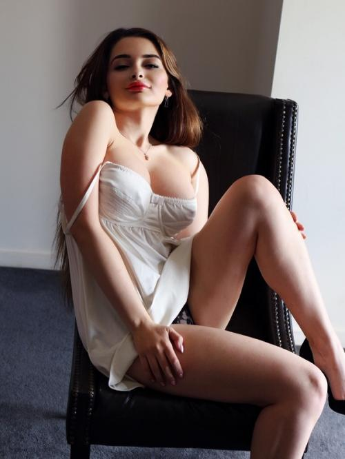Independent and Private Escorts in Sydney