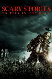 Watch Free Latest Thriller Movies Online