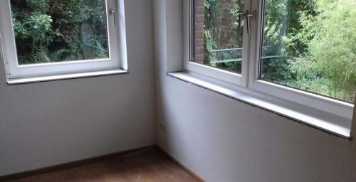 precast window sills