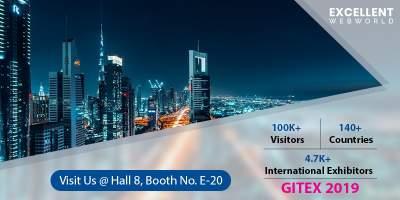 Biggest IT Trade Show Dubai - optimized
