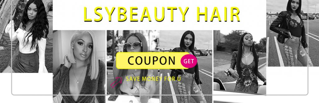 Lsybeauty-Hair-Coupon