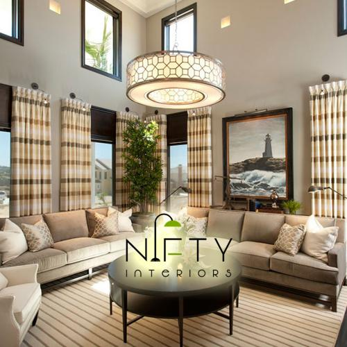 Why luxury interior designs create a spark in the brain?