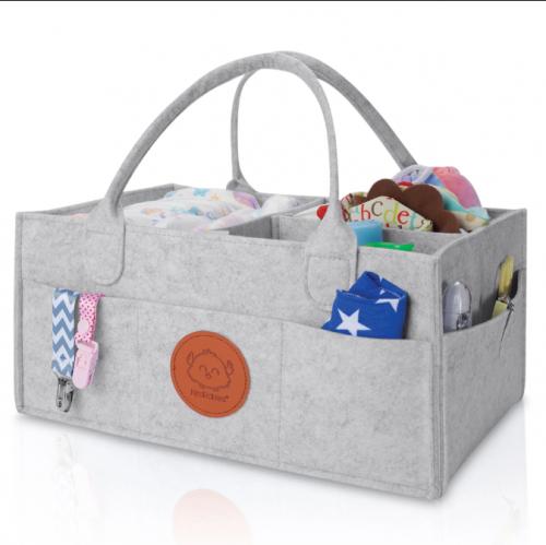 Check Diaper Bag Backpack Online- Kea Babies
