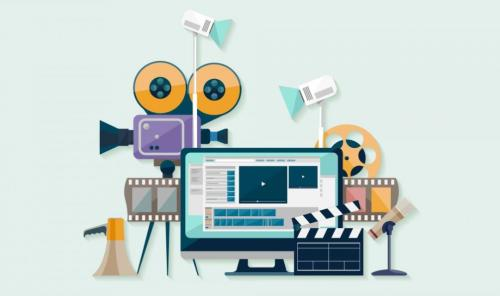 Video Production is a Must for Digital Marketing