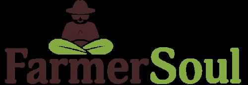 Farmer Soul Logo