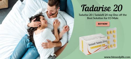 Tadarise_20