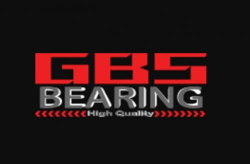 Buy BA66Z Bearing
