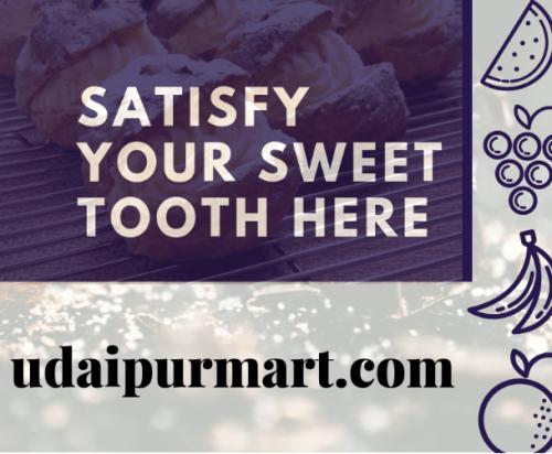 Best Sweet shops udaipur.png