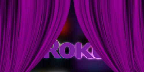 private-roku-channels-670x335
