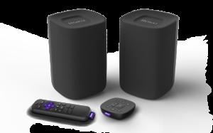 roku-wireless-family-300x187