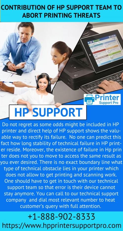 Fix driver installation issue in printer via Hp.Com/Support