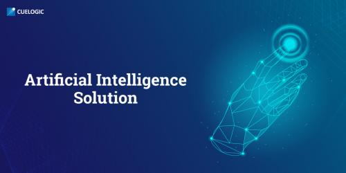 AI Solutions & Services