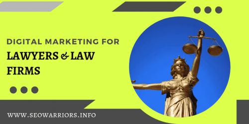 digital-marketing-for-lawyers