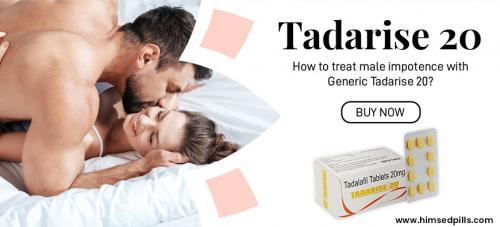 Tadarise20usa