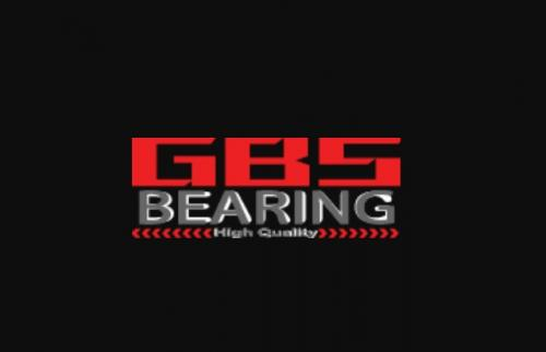 NTN 6036Z bearings
