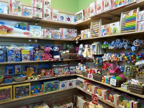 Get the best online toy store in canada.