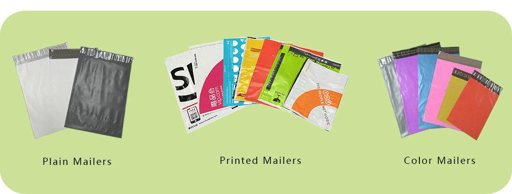 custom_printed_poly_mailers_bag