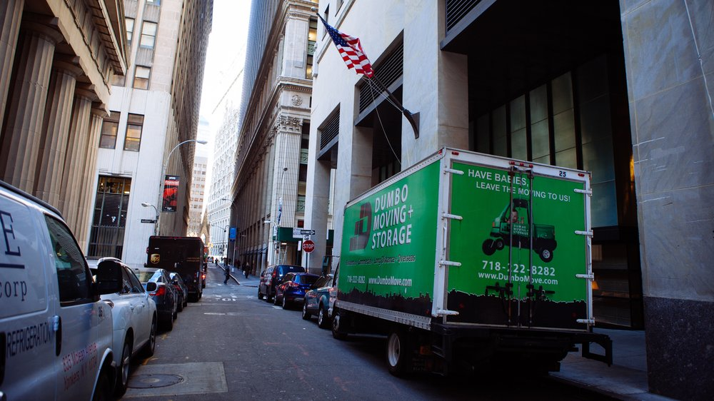 Brooklyn Moving Company _ Dumbo Moving and Storage NYC 1000x562 JPG
