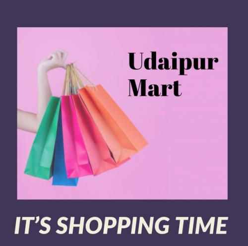 Best boutiques udaipur