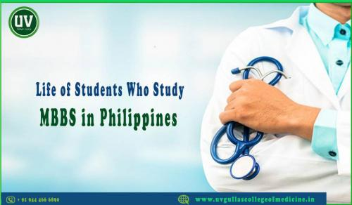 uv gullas college of medicine - study mbbs in philippines - Copy - Copy