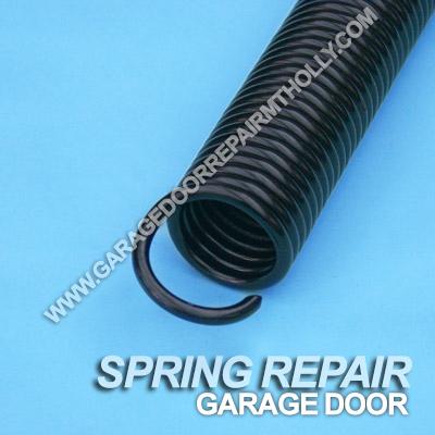 mt-holly-garage-door-spring-repair