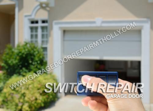 mt-holly-garage-door-switch-repair