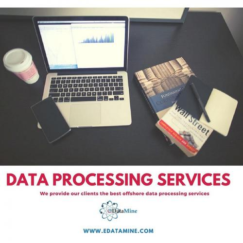 Outsource Resume Processing & formatting services and  Data Processing Services