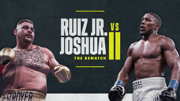 joshua vs ruiz fight3