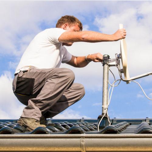 Cable&SatelliteEquipment&ServiceCompanies2