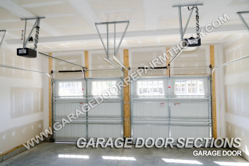 mt-holly-garage-door-section