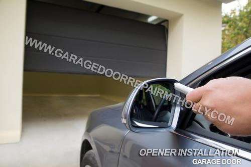 mt-holly-garage-door-opener-installation