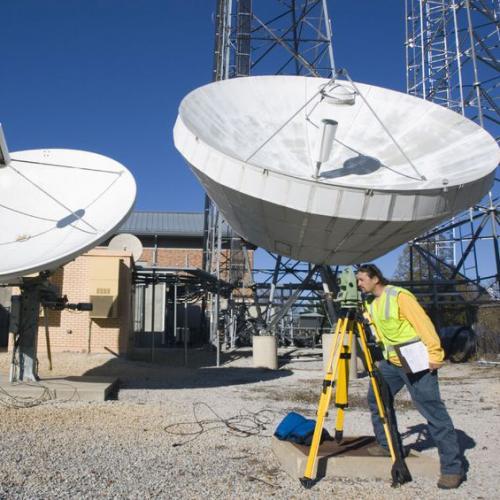Cable&SatelliteEquipment&ServiceCompanies3