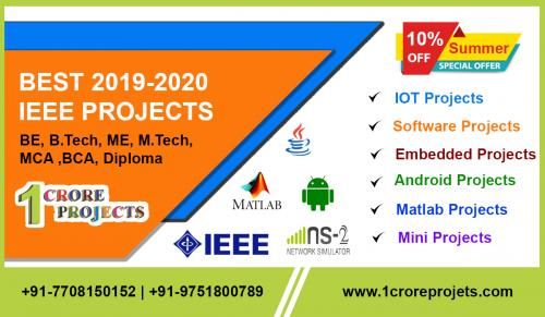 it,pg,eee mini project centers in chennai