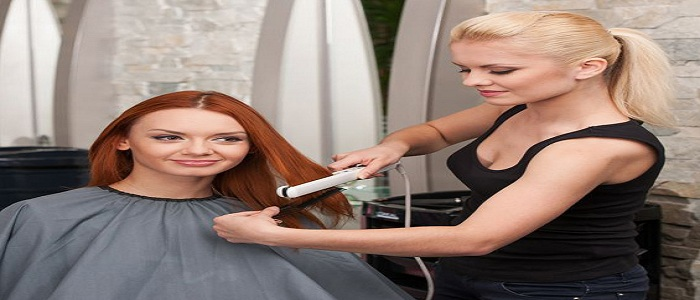 BarbersHairStylists&HairSalons4