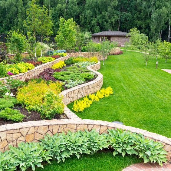 Garden&LandscapeDesign2