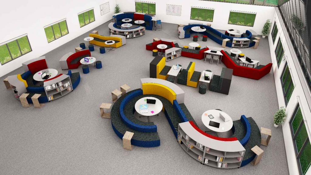 Library-Commons_Final