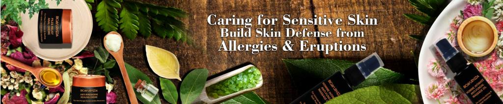 anti-fungal_and_anti-allergy_skincare